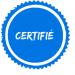 certifie