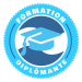 logo-formation-diplomante