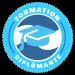 logo-formation-diplomante